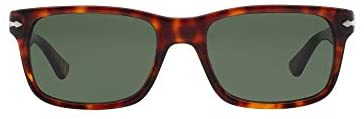 Read more about the article Persol Po3048s Rectangular Sunglasses