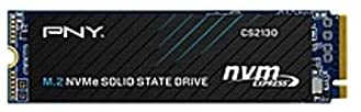 Read more about the article PNY M280CS2130-500-RB CS2130 500 GB Solid State Drive – M.2 2280 Internal – PCI Express NVMe (PCI Express NVMe 3.0 x4) – Desktop PC, Notebook Device Supported – 3500 MB/s Maximum Read (Renewed)