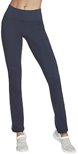 Read more about the article Skechers GOWALK Pant