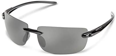 Read more about the article Suncloud Highride Polarized Sunglasses by Polaroid (Medium Fit) 65mm