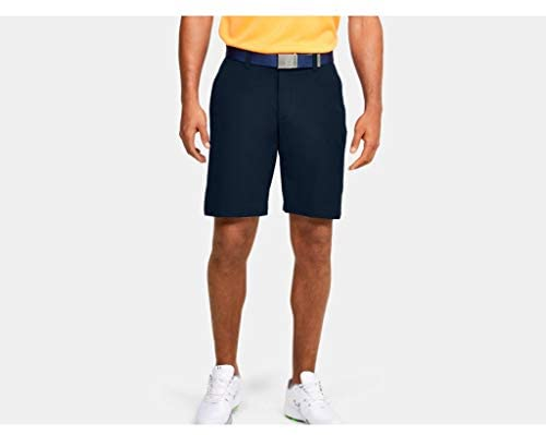 Read more about the article Under Armour Men's Tech Golf Shorts