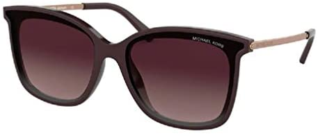Read more about the article Michael Kors MK2079U ZERMATT Square Sunglasses For Women+FREE Complimentary Eyewear Care Kit