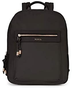 Read more about the article TOUS Brunock Chain Backpack