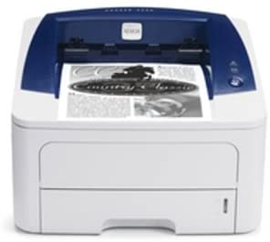 Read more about the article Xerox P3250 30PPM Network Mono Laser Printer