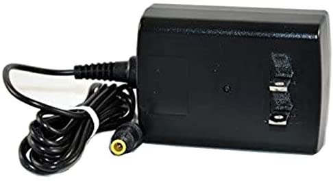 Read more about the article NEW Original SONY AC Adapter for use with SONY BDP-S1200, BDP-S2200, BDP-S3200, BDP-S4200, BDP-S5200 Blu Ray Players – also works on Region Free Blu-Ray Disc PlayerS