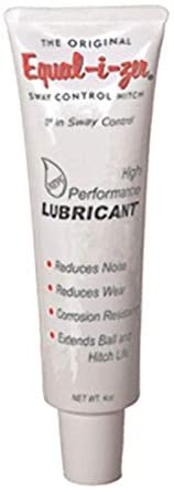 Read more about the article Fastway 91-00-4250 4 oz High Performance Lubricant