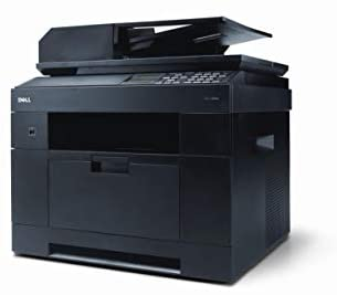 Read more about the article Dell 2335DN 2335 01NCHC OYP876 Laser MFP Printer with toner & 90-day Warranty CRDL2335DN(Renewed)