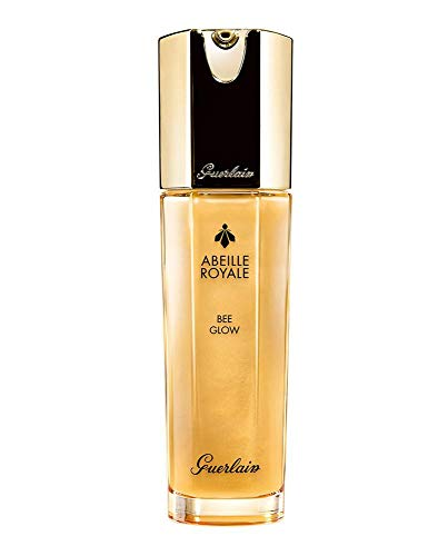 Read more about the article Abeille Royale by Guerlain Bee Glow Youth Moisturizer / 1 fl.oz. 30ml