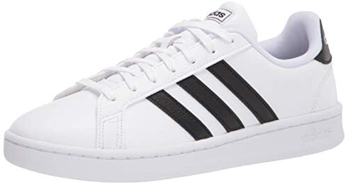 Read more about the article adidas Grand Court Shoe – Women's Casual