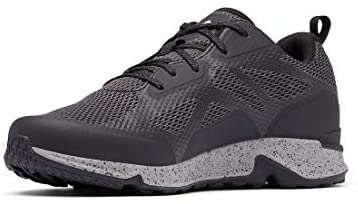 Read more about the article Columbia Men's Vitesse Outdry Hiking Shoe
