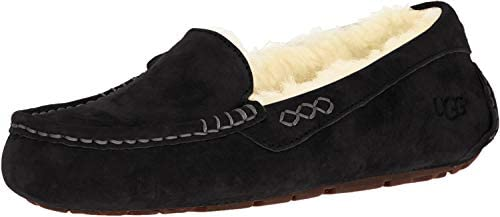 Read more about the article UGG Women's Ansley Slipper