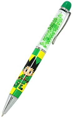 Read more about the article Hunter x Hunter Chibi Gon Floaty Pen