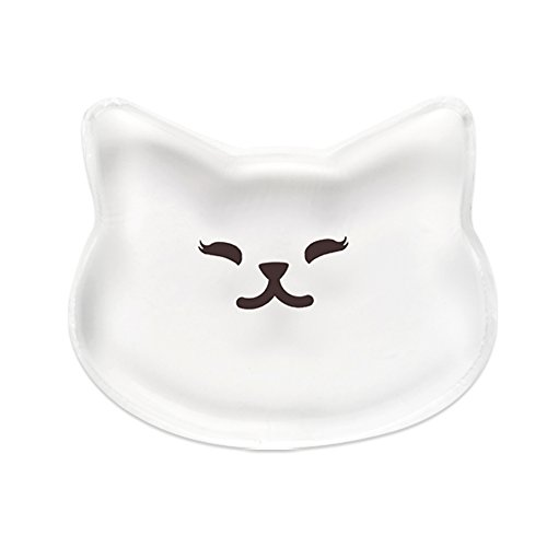 Read more about the article Etude House My Beauty Tool Sugar Silicon Puff