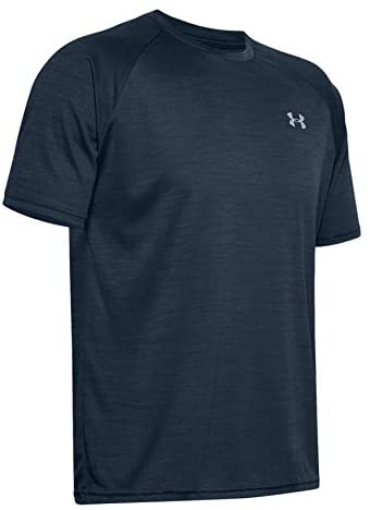 Read more about the article Under Armour Men's Tech 2.0 Short Sleeve T-Shirt