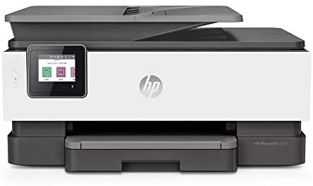 Read more about the article HP OJ8025 OfficeJet Pro 8025 All-in-One Printer