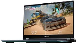 Read more about the article 2020 Lenovo Legion 7i Gaming Laptop: Core i7-10750H, NVidia RTX 2070, 15.6″ Full HD 144Hz 500nits HDR400 Display, 16GB RAM, 512GB SSD
