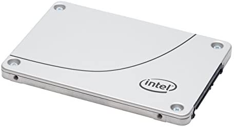 Read more about the article Intel SSDSC2KB480G701 S4500 Series 480gb 2.5 in