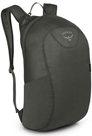 Read more about the article Osprey Ultralight Stuff Pack