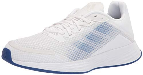 Read more about the article adidas Women's Duramo Sl Running Shoe