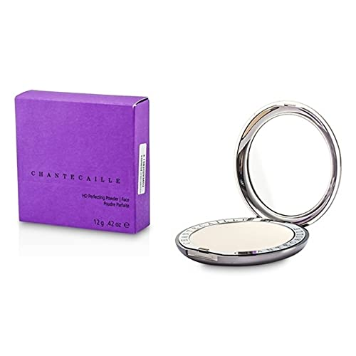 Read more about the article Chantecaille HD Perfecting Powder Universal, 0.42 Ounce