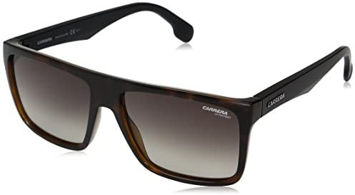 Read more about the article Carrera Ca5039/S Rectangular Sunglasses