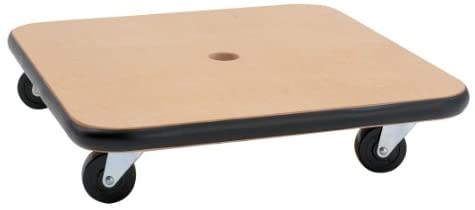 Read more about the article Champion Sports 16-Inch Wood Scooter Board