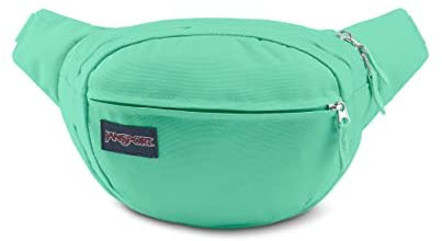 Read more about the article JanSport Fifth Avenue