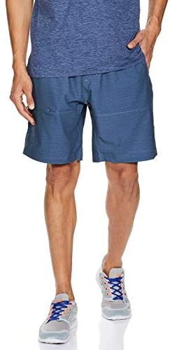 Read more about the article Columbia Men's Twisted Creek Short