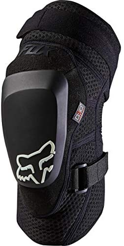 Read more about the article LAUNCH PRO D3O KNEE GUARD