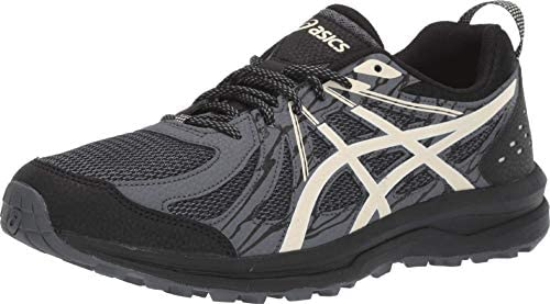 Read more about the article ASICS Men's Frequent Trail Running Shoes