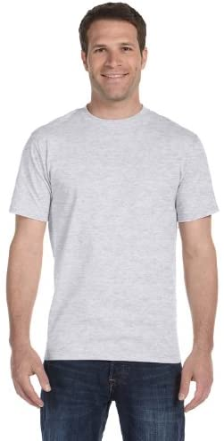Read more about the article Hanes Men's 5180