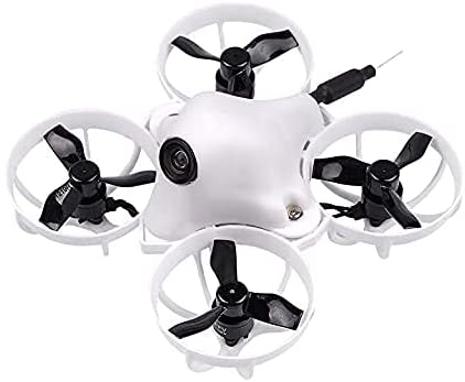 Read more about the article BETAFPV Meteor65 Lite Brushless Whoop Drone Frsky FCC D8 with 0802SE 19500KV Motors C01 camera for FPV Racing Quadcopter