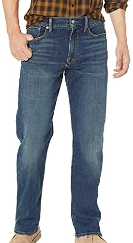 Read more about the article Lucky Brand Men's 363 Vintage Straight Jean