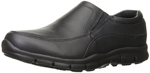 Read more about the article Skechers for Work Women's Sure Track Atrium Shoe