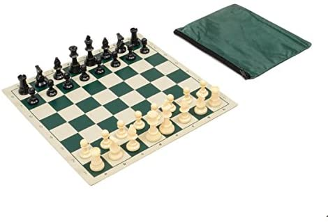 Read more about the article Wholesale Chess Analysis Chess Set Combo