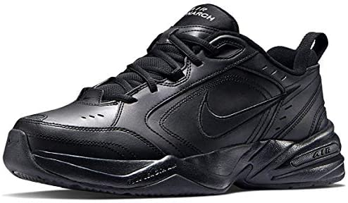 Read more about the article Nike Men's Air Monarch IV Cross Trainer