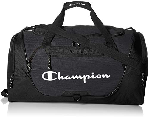 Read more about the article Champion Expedition 24″ Duffel Bag