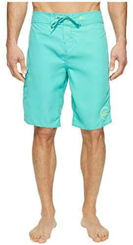 Read more about the article O'NEILL Santa Cruz Solid 2.0 Boardshorts