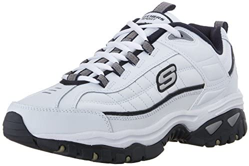 Read more about the article Skechers Men's Energy Afterburn Shoes