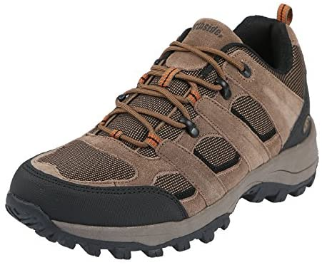 Read more about the article Northside Men's Monroe Low Hiking Shoe