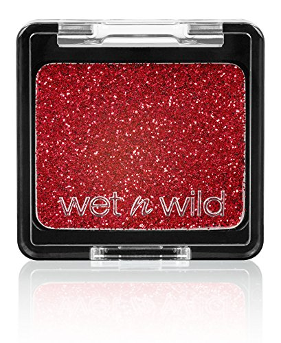 Read more about the article wet n wild Color Icon Glitter Single, Vices, 0.05 Ounce