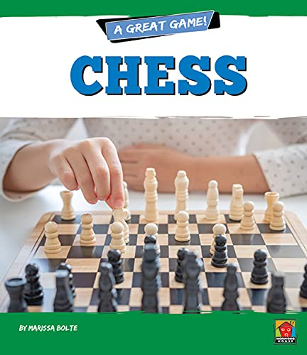Read more about the article Chess