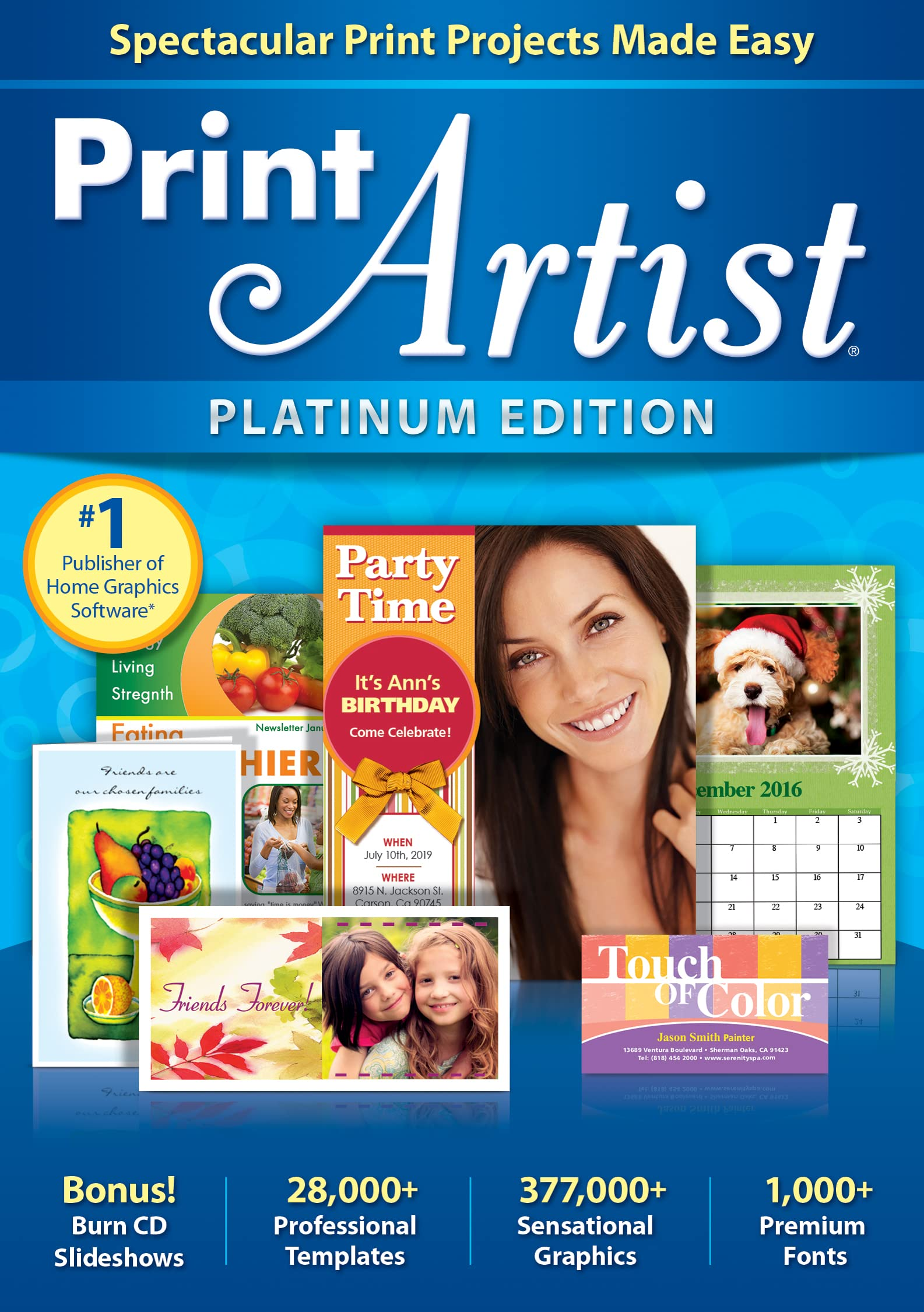 Read more about the article Print Artist 25 Platinum [Download]