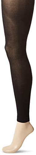 Read more about the article Hanes womens Hanes Footless Tights