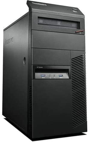 Read more about the article Lenovo ThinkCentre M83 Tower Desktop PC, Intel Quad Core i5-4570 up to 3.6GHz, 16G DDR3, 1T, WiFi, BT 4.0, DVD, Windows 10 64-Multi-Language Support English/Spanish/French (Renewed)