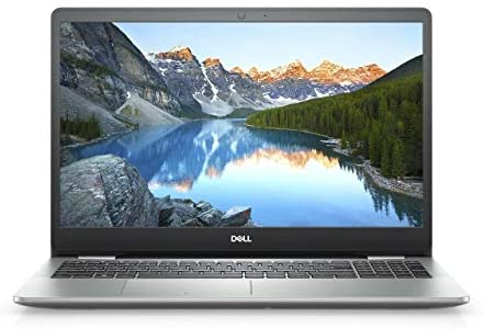 Read more about the article 2020 Newest Dell Inspiron 15 5000 Premium PC Laptop: 15.6″ FHD Anti-Glare NonTouch Display,10th Gen i5, 16GB RAM, 1TB SSD+1TB HDD, Intel UHD Graphics, WiFi, Bluetooth, HDMI, Webcam, Backlit-KB,Win10