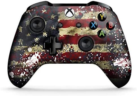 Read more about the article DreamController Xbox One Wireless Controller PC – Custom Xbox O…