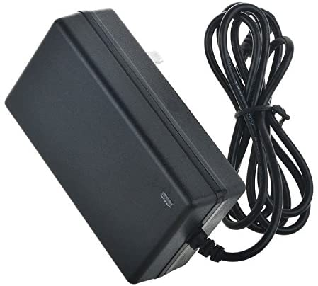 Read more about the article Accessory USA AC Adapter Compatible with Nokia Lumia 2520 Verizon 10.1″ Tablet Charger Power Supply