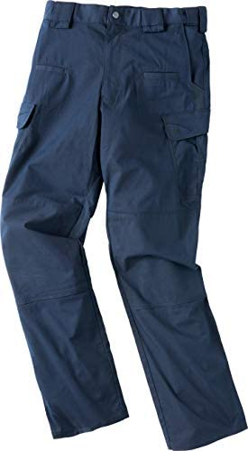 Read more about the article 5.11 Tactical Men's Stryke Operator Uniform Pants w/Flex-Tac Mechanical Stretch, Style 74369
