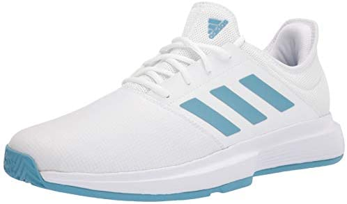 Read more about the article adidas Men's Gamecourt Wide Tennis Shoe